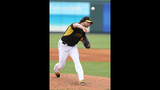 2014 Pittsburgh Pirates spring training PHOTOS - (6/25)
