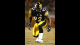 PHOTOS: James Harrison's career in Black & Gold - (24/25)