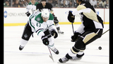 GAME PHOTOS: Penguins 5, Stars 1 - (20/25)