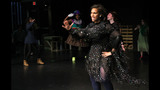 Penn Hills High School musical rehearsal: 'The Wiz' - (17/25)