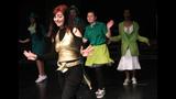 Penn Hills High School musical rehearsal: 'The Wiz' - (25/25)