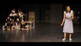 Penn Hills High School musical rehearsal: 'The Wiz' - (21/25)