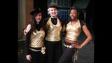 Penn Hills High School musical rehearsal: 'The Wiz' - (10/25)