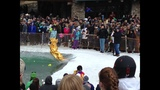 PHOTOS: Crazy costumes, major wipeouts at… - (20/25)