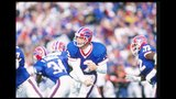 PHOTOS: Jim Kelly through the years - (24/25)