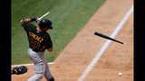 2014 Pittsburgh Pirates spring training PHOTOS - (21/25)