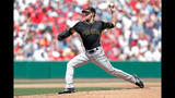 2014 Pittsburgh Pirates spring training PHOTOS - (1/25)
