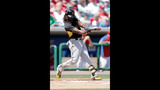 2014 Pittsburgh Pirates spring training PHOTOS - (16/25)