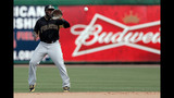 2014 Pittsburgh Pirates spring training PHOTOS - (18/25)