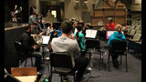 South Park High School rehearses 'Beauty and… - (24/25)