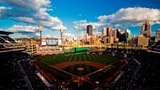 Photos: TripAdvisor's top 10 ballparks in America - (10/10)