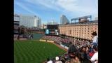 Photos: TripAdvisor's top 10 ballparks in America - (8/10)