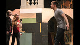 South Park High School rehearses 'Beauty and… - (8/25)