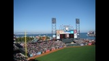 Photos: TripAdvisor's top 10 ballparks in America - (3/10)