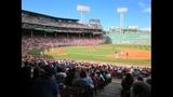 Photos: TripAdvisor's top 10 ballparks in America - (1/10)