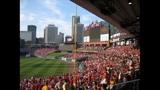 Photos: TripAdvisor's top 10 ballparks in America - (4/10)