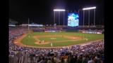 Photos: TripAdvisor's top 10 ballparks in America - (2/10)