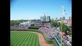 Photos: TripAdvisor's top 10 ballparks in America - (6/10)