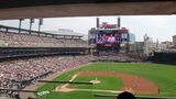 Photos: TripAdvisor's top 10 ballparks in America - (5/10)