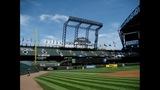 Photos: TripAdvisor's top 10 ballparks in America - (9/10)