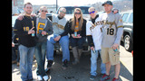Thousands of fans celebrate Pirates Opening Day - (6/25)