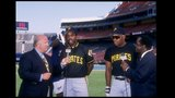 PHOTOS: Barry Bonds as a Pittsburgh Pirate - (24/25)