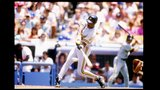 PHOTOS: Barry Bonds as a Pittsburgh Pirate - (25/25)