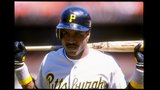 PHOTOS: Barry Bonds as a Pittsburgh Pirate - (11/25)