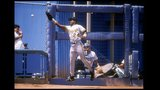 PHOTOS: Barry Bonds as a Pittsburgh Pirate - (16/25)