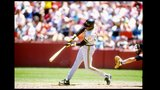 PHOTOS: Barry Bonds as a Pittsburgh Pirate - (10/25)