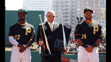 PHOTOS: 2014 Opening Day at PNC Park - (13/25)
