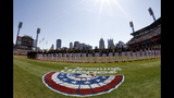 PHOTOS: 2014 Opening Day at PNC Park - (15/25)