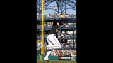PHOTOS: 2014 Opening Day at PNC Park - (21/25)