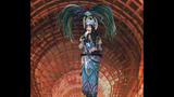 Cher performs at Consol Energy Center - (12/25)