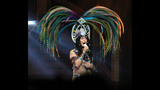 Cher performs at Consol Energy Center - (2/25)