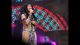 Cher performs at Consol Energy Center - (16/25)