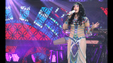 Cher performs at Consol Energy Center - (11/25)