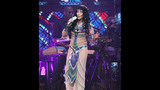 Cher performs at Consol Energy Center - (3/25)
