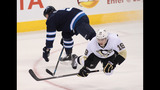 GAME PHOTOS: Penguins 4, Jets 2 - (17/21)