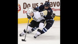 GAME PHOTOS: Penguins 4, Jets 2 - (18/21)