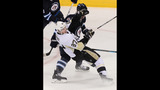 GAME PHOTOS: Penguins 4, Jets 2 - (12/21)