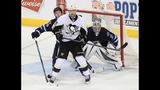 GAME PHOTOS: Penguins 4, Jets 2 - (7/21)
