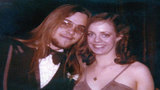 Prom photos from the past: WPXI talent, employees - (11/15)