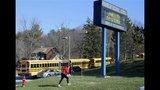 Photos: Several students injured in school stabbings - (15/15)