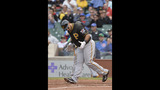 GAME PHOTOS: Pirates 5, Cubs 4 - (1/16)