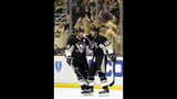 GAME PHOTOS: Penguins 4, Blue Jackets 3 - (3/25)