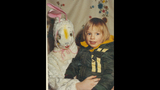 23 Creepy Easter Bunnies - (14/23)
