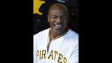 GAME PHOTOS: Pirates defeat Brewers 11-2 - (5/22)