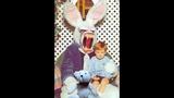23 Creepy Easter Bunnies - (13/23)