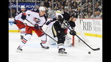 GAME 2 PHOTOS: Pens vs. Blue Jackets - (6/25)